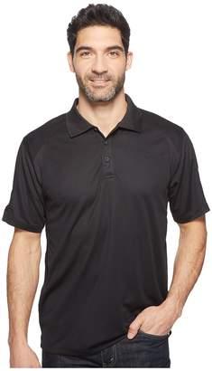 Ariat AC Polo Men's Clothing