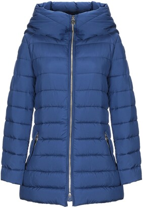 Invicta Synthetic Down Jackets - Item 41879328AP