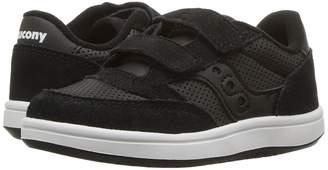 Saucony Kids Originals Jazz Court Kids Shoes