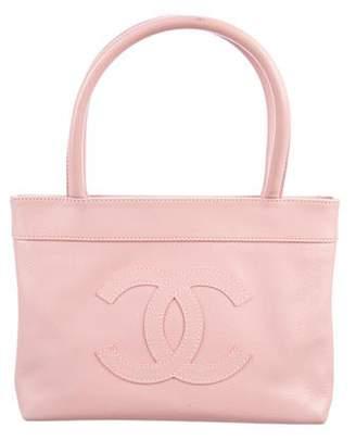 002631a7d145 Chanel Pink Handbags - ShopStyle