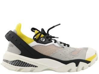 Calvin Klein Carlos Sneakers