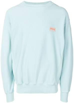 Aries Premium Temple sweatshirt
