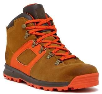 Timberland Scramble MId Leather Waterproof Boot