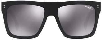 Carrera 1010/S 423458 Sunglasses
