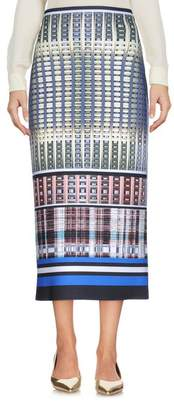 Clover Canyon 3/4 length skirt