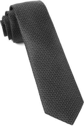 The Tie Bar Right Angle