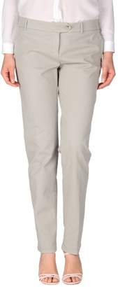 Allegri Casual pants - Item 36844772MV