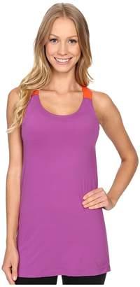 Merrell Liana Tank Top Women's Sleeveless