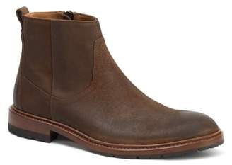 Trask Larkin Zip Boot