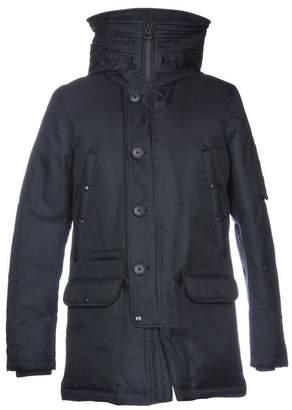Spiewak Jacket