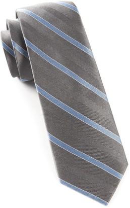 The Tie Bar Pipe Dream Stripe