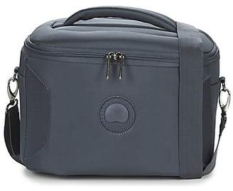 Delsey ULITE CLASSIC 2 BEAUTY CASE