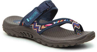 Skechers Zig Swag Sport Sandal - Women's