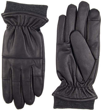 EXACT FIT Exact Fit Stretch Gloves