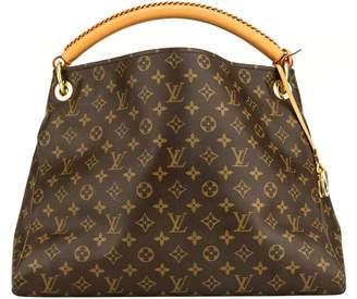 Louis Vuitton Monogram Artsy MM (4144027)
