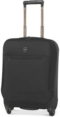 "Victorinox Avolve 3.0 22"" Global Carry-On Expandable Spinner Suitcase"