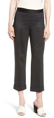 Bailey 44 Rasputin Crop Pants