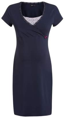 Noppies 'Marni' Maternity/Nursing Jersey Dress