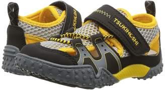 Tsukihoshi Ibiza 2 Boys Shoes