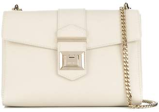 Jimmy Choo Marianne shoulder bag S