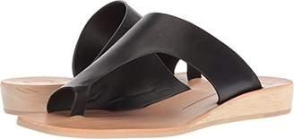 Dolce Vita Women's HAZLE Slide Sandal