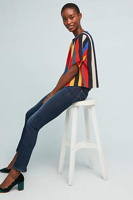 Levi's 311 Shaping Mid-Rise Skinny Jeans