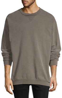 Drifter Bolton Sweatshirt