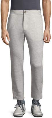 Twenty Solid Welted Pocket Pant
