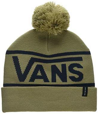66350d8df2868 Vans Vans Apparel Men s Drop V Beanie