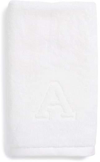 Auberge Fingertip Towel