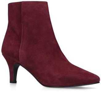Carvela Romy Boots 75