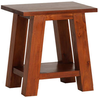 Keiko Lamp Table