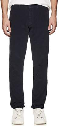 Tomas Maier MEN'S COTTON CORDUROY PANTS