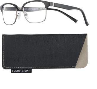 39e7c3d3f96 Foster Grant Men s Eyeglasses - ShopStyle