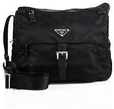 ed98bc544b87 Prada Small Crossbody Handbags - ShopStyle