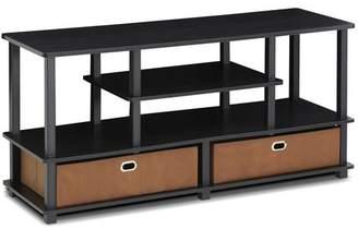 "Zipcode Design Crow TV Stand for TVs up to 50"""