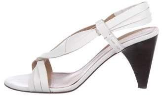 Donald J Pliner Tavish Slingback Sandals