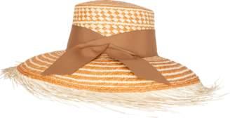 Sensi STUDIO Hippie Colombia Bucket Hat