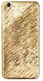 Yumi La Fuego Textured iPhone 6& 6S Case