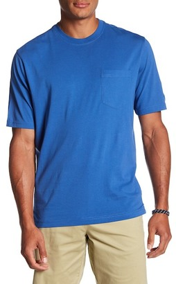 Tommy Bahama Bali High Tide Tee $48 thestylecure.com