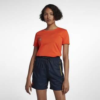 Nike ACG Women's T-Shirt