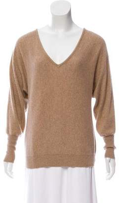 Kain Label Cashmere Oversize Sweater