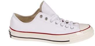 Converse Low-cut Sneakers