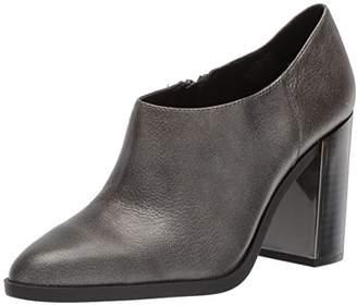 Nine West Women's WANIKIY Ankle Boot