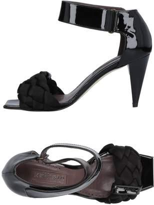 Kalliste Sandals - Item 11467584EI