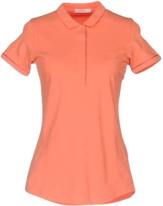 Sun 68 Polo shirts - Item 37985468KG