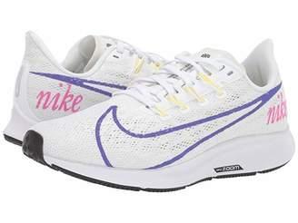 Nike Pegasus 36 JDI