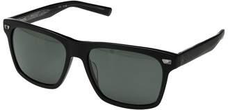 Costa Aransas Athletic Performance Sport Sunglasses