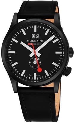 Mondaine Men's Sport Watch