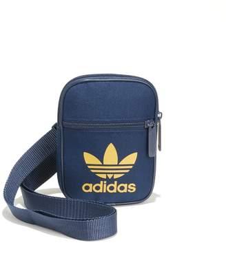 Adidas Originals Men Bags - ShopStyle UK a8342a0f61768